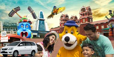 Jalvihar Hyderabad Timings Entry Ticket Cost Price Fee
