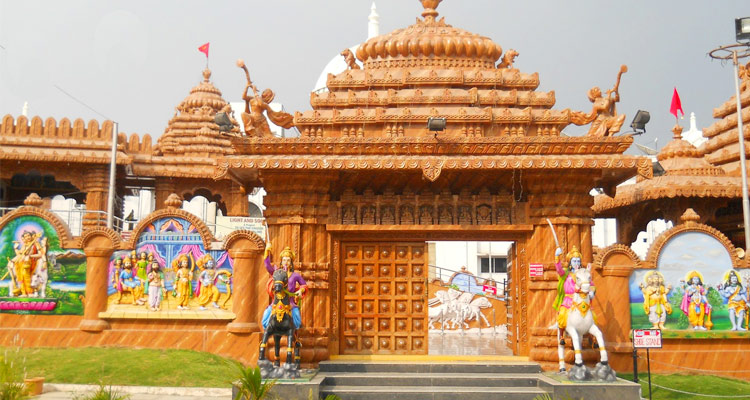 jagannath temple hyderabad timings entry ticket cost price fee hyderabad tourism 2018. Black Bedroom Furniture Sets. Home Design Ideas