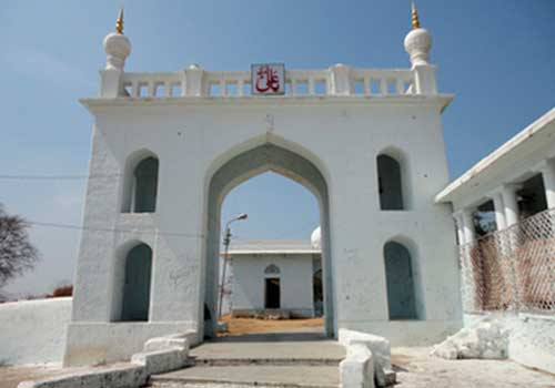 Moula Ali Dargah Hyderabad timings, entry ticket cost, price