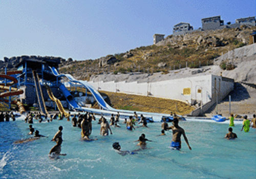 Mount Opera Theme Park Hyderabad Timings Entry Ticket Cost Price