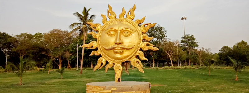 Sanjeeviah Park Hyderabad, timings, entry ticket cost, price